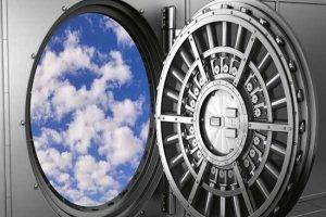 I-Trust : une start-up française pour sécuriser les données du cloud souverain