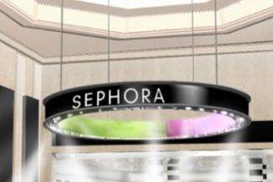 Sephora juge la qualité de sa relation client avec Viséo Conseil