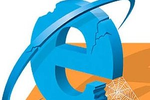 Une faille z�ro-day d�couverte au sein d'Internet Explorer