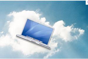 Lenovo acquiert Stoneware pour se renforcer sur le march� du cloud