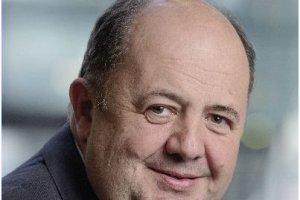 Bouygues Telecom s'associe � Microsoft pour lancer son cloud public