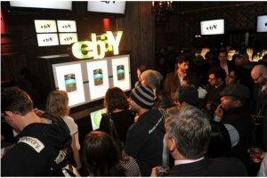eBay recourt au crowdtesting pour tester la qualit� de ses logiciels en Europe