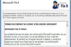 Microsoft corrige la vuln�rabilit� dans Internet Explorer