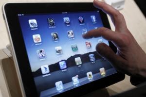 IDC relève ses prévisions sur les ventes mondiales de tablettes