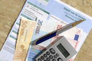La fiscalit� des PME p�rennis�e par Fran�ois Hollande