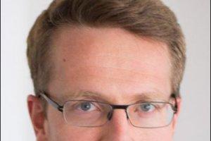 Kaspersky affiche son intérêt pour les entreprises