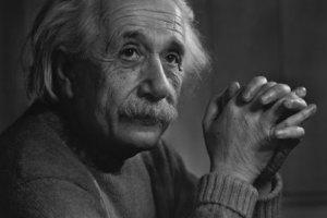 Une application iPad pour plonger dans le cerveau d'Einstein