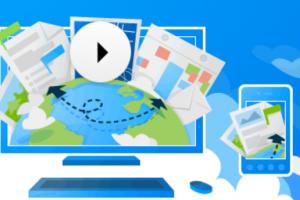 Les Google Apps laissent tomber les formats Office trop anciens