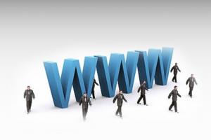 La 3W Academy forme aux métiers du développement web