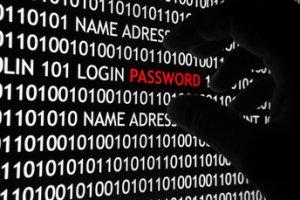 Une étude pointe du doigt l'insécurité des mots de passe des utilisateurs