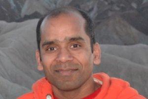 JavaOne 2012 : des mises � jour Java attendues malgr� des fonctionnalit�s