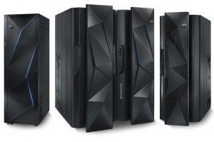 IBM lance Power7+ pour ses serveurs Unix haut de gamme