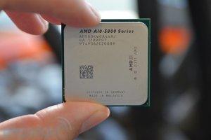 Avec sa puce Trinity, AMD relance la guerre des prix contre Intel