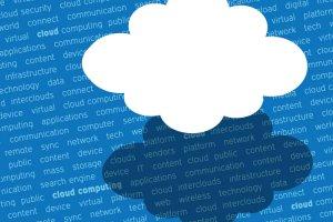 Le cloud computing est un concept encore flou pour les TPE-PME