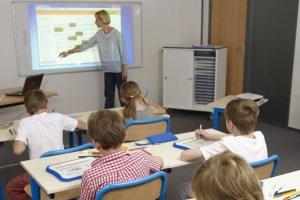 Une tablette scolaire signée Bic