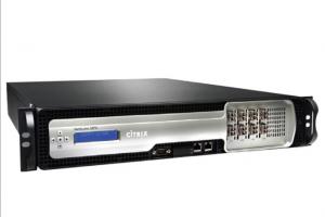 NetScaler SDX au coeur de la stratégie SDN de Citrix