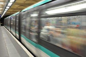 La 3G débarque dans le métro parisien avec SFR
