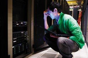 Dossier Windows Serveur 2012 : un écosystème cloud pour les entreprises
