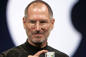 Apple : un an sans Steve Jobs