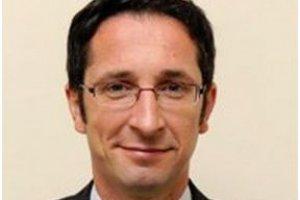 Jérôme Filippini, nommé DG de la modernisation de l'Etat