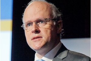Convention USF 2012 : cloud, HANA et mobilité au menu des utilisateurs de SAP