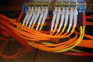Palaiseau en passe d'être connectée en 100% fibre
