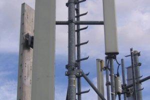 Le gouvernement dévoile son plan pour les télécoms