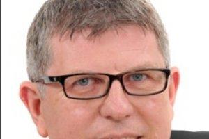 Wallix renforce son implantation en Grande-Bretagne