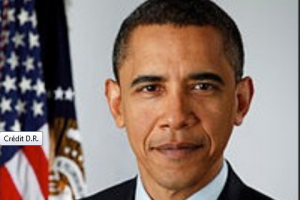L'industrie IT finance davantage la campagne d'Obama