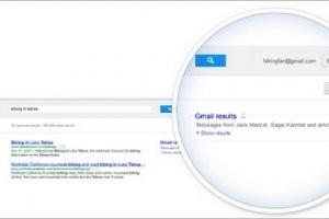 Google se fait de nouveau taper sur les doigts par l'UE et la Cnil