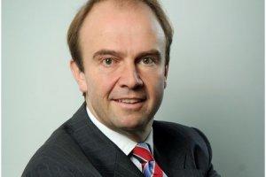 SAP France pr�sente son programme de gestion de projets � ses partenaires
