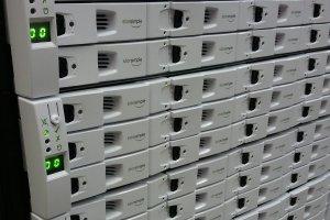 Microsoft acquiert StorSimple, spécialiste du stockage cloud
