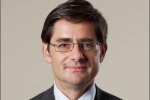 BPI : 7 questions pour comprendre les missions de la banque publique pour les PME