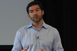 LinkedIn relooke la page Profil des comptes de ses membres