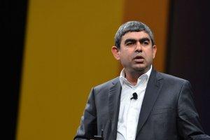 SAP installe sa base de données HANA sur AWS