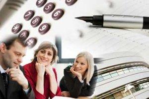 Le rapport Hayat préconise de doubler le nombre de PME