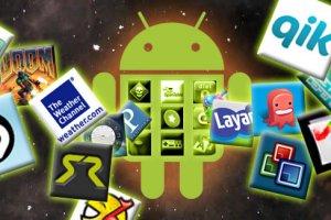 Plusieurs failles SSL trouvées sur des apps Android
