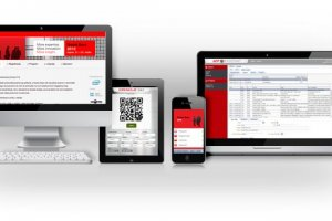 Oracle �tend son outil de d�veloppement aux applications mobiles