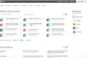 Microsoft ajuste son offre de pré-lancement à Office 2013, ouverte jusqu'au 30 avril
