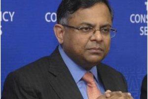 Semestriels Tata CS : chiffre d'affaires en hausse de 13% par rapport � 2011