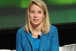 Trimestriels Yahoo : Marissa Mayer veut du progrès dans tous les domaines