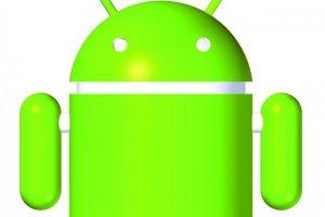 41 app Android tr�s t�l�charg�es seraient compromises