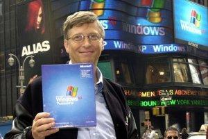 De Windows 1.01 à Windows 8 : du PC à la tablette