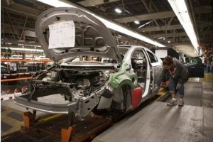 Externalisation abandonnée : General Motors embauche 3000 salariés de HP
