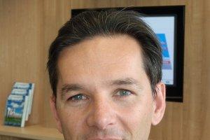 DSI : à mi-chemin entre business et technologie