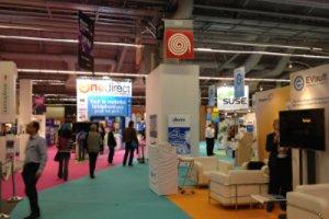 IP Convergence 2012 : Cloud et mobilité au coeur des débats