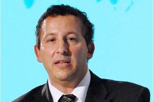Croissance à deux chiffres pour SAP France sur neuf mois