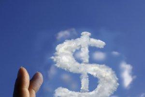 Le cloud bientôt soumis à la taxe sur la copie privée ?