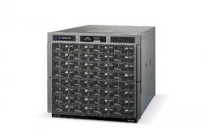 AMD va dévoiler sa stratégie de serveurs SeaMicro sous ARM