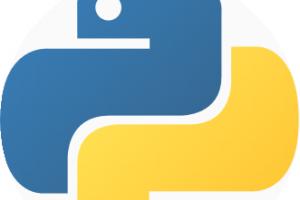 Python : l'outil Big Data secret de la régie publicitaire AppNexus
